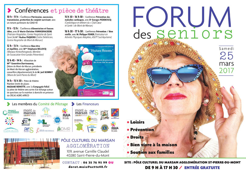 Le-forum-des-seniors-2017